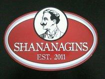 Shananagins Bar & Grill
