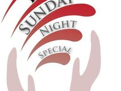 4th Sunday Night Special - 4SNS Hosted by the Greater Calvary Bible Church