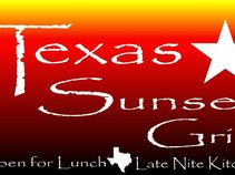Texas Sunset Grill