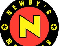 Newbys