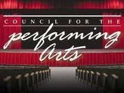 Jefferson County Council for the Performing Arts