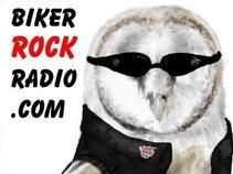 Biker Rock Radio .Com