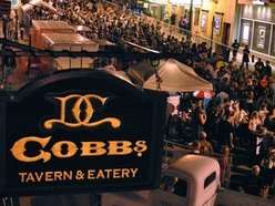 D.C. Cobb's