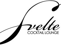 Svelte Cocktail Lounge