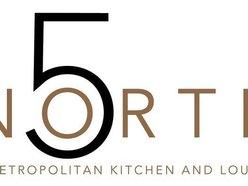 5 North Metropolitan Kitchen & Lounge