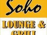 Soho Lounge & Grill