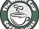 The White Cup Coffeehouse