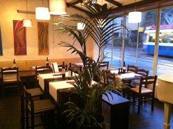 Europa - restaurant & piano bar
