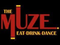 """The Muze """"Eat Drink Dance"""""""