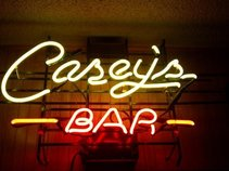 Casey's Bar and Grille