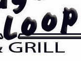 Chicago Loop Sports Bar & Grill