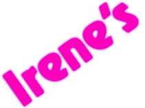 Irene's Lounge