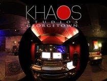 Khaos Studios