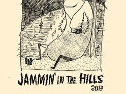 Jammin In The Hills Music Festival