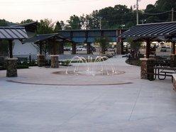 Big Glades Community Square