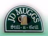JD Muggs Still -n- Grill