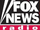 Nevada Matters Media/Fox News 99.1fm