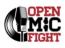 Open Mic Fight