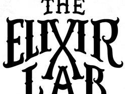 The Elixir Lab