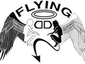 Flying DD