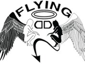Flying DD