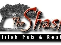 The Shaskeen