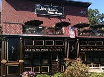 Meehan's Public House - Sandy Springs