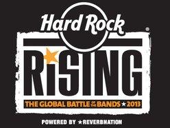 Hard Rock Cafe Marbella