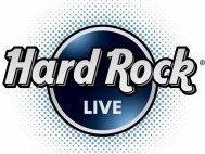 Hard Rock Cafe Mexico City