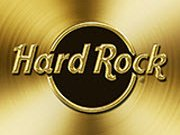 Hard Rock Cafe San Diego