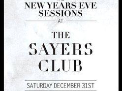 The Sayer's Club