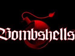 Bombshells Orlando