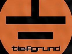 TIEFGRUND