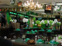 O'Larry's Irish Pub