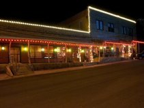 Old Coupland Inn and Dancehall