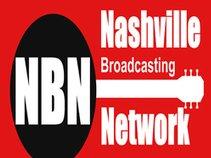 Nashville Broadcasting Network