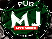MJ Pub