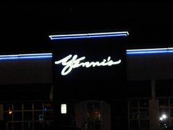 Yanni's - Albuquerque, NM