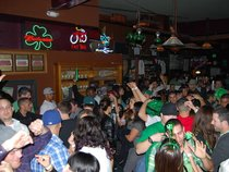 Gallagher's Dublin Pub