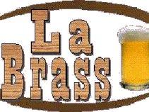 Bar La Brass