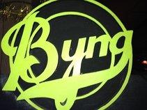 Byng Pub
