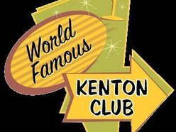 World Famous Kenton Club