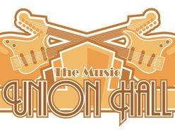 Music Union Hall
