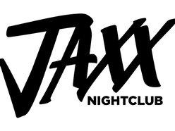 Jaxx Night Club