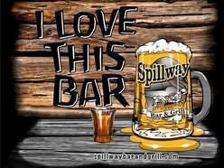 Spillway Bar and Grill