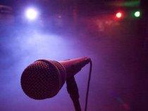 Shedstock House Concerts