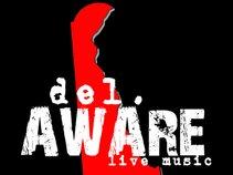 delAWARE live