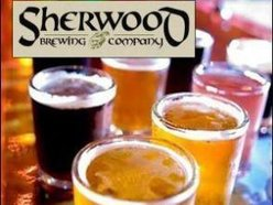 Sherwood Brewing Company
