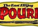 East Ellijay Pourhouse