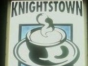 Knightstown Diner